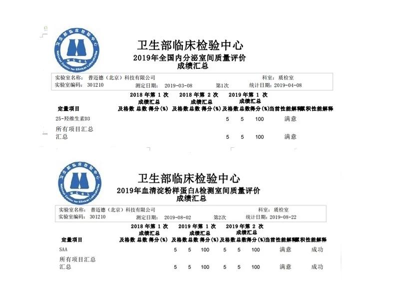 mmexport1567663743222.jpg