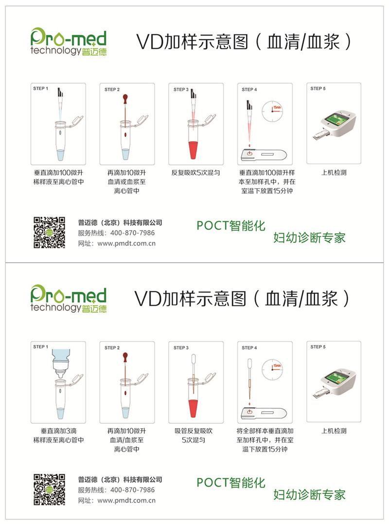 VD加样操作示意图(血清 血浆)-01.jpg