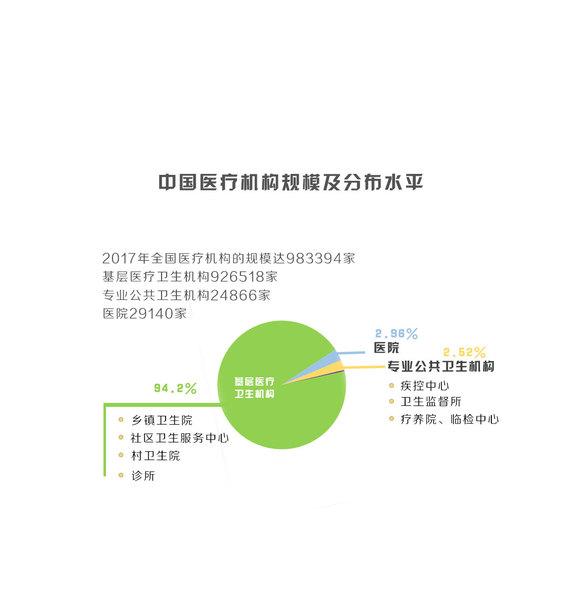 POCT临床共识_01.jpg